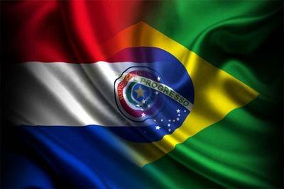 Paraguay espera cerrar acuerdo automotriz con Brasil antes de Cumbre Mercosur