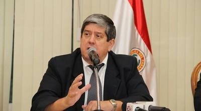 Controversia por la banca de Payo se presta a varias interpretaciones