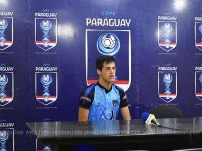 Murió joven futbolista que tenía sospecha de dengue