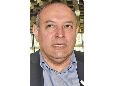 Deudas por obras Llave en Mano y APP ya llegan a USD 210 millones