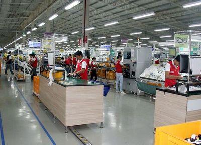 Firma de acuerdo automotor con Brasil, anuncia canciller