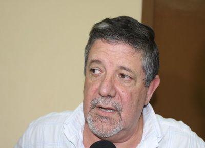 Productores dicen que Acuerdo de Escazú tenía un enfoque 'ambiental y no económico'