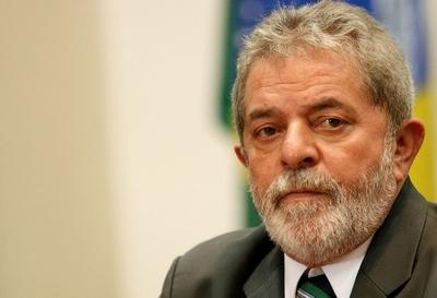 Lula pidió la anulación de la segunda condena a prisión