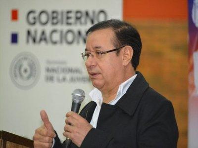 Para fiscal, defensa de Miguel Cuevas seguirá chicanas para evitar juicio