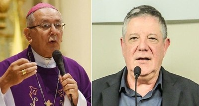 """Lobby de la Iglesia y sector granero """"obligan"""" al Ejecutivo a retirar acuerdo que remitió al Parlamento"""
