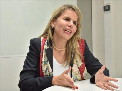 Pretenden cerrar acuerdo automotriz con el Brasil antes de finalizar el año