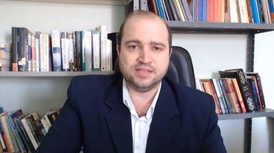 Rock lleva al aborto y al satanismo, dice nuevo jefe de Fundación de las Artes  en Brasil