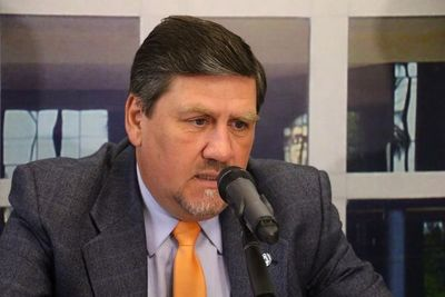 """Bancada de Payo Cubas corresponde a """"Kencho"""" Rodríguez, afirma Llano"""