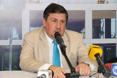 "Llano ratifica que banca corresponde a ""Kencho"" Rodríguez"