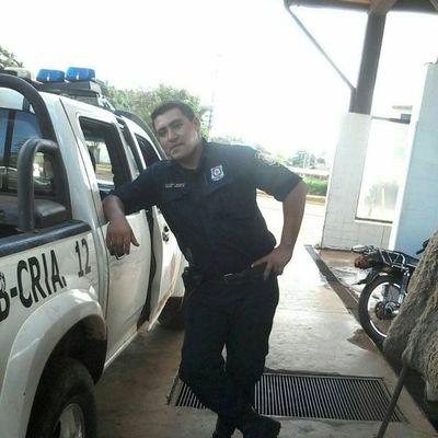 Imputan a policía que abatió a presunto asaltante