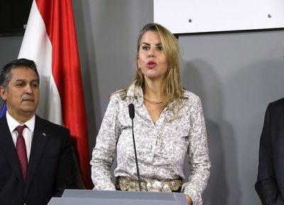 Buscan firmar acuerdo automotriz con el Brasil antes del 2020