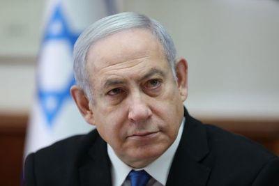 Israel sigue sin formación de gobierno