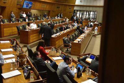Cámara de Diputados ratifica su versión del PGN 2020
