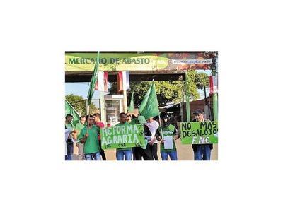 FNC alerta que crisis de la producción nacional llegará también a las ciudades