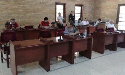 """Golpe contra el zacariismo en la Junta Municipal derriba a """"Kelembú"""" y su gavilla extorsionadora"""