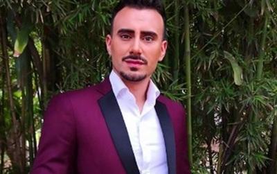 Carlos Gómez se despidió de Teleshow y anunció su regreso al 'periodismo serio'