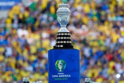 Copa América 2020: apertura en Buenos Aires y final en Barranquilla