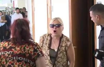 Caso Kiko Florentin: Cuarto juicio en su tramo final
