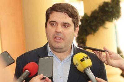 Rusia sancionó a frigoríficos paraguayos, pero no suspendió compra de carne, afirman