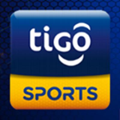 Martín Silva y Lucas Sanabria demuestran altura tras ganar la Copa Paraguay