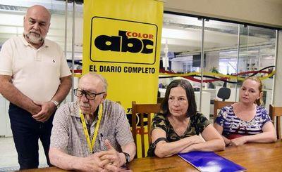 Plantean una estación de bombeo  en Areguá