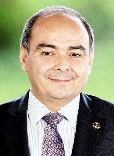 Paraguay condena las asimetrías en Mercosur