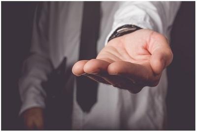 Empresas de cobranzas no pueden 'requerir' a tu lugar de trabajo sobre tu deuda, según SEDECO