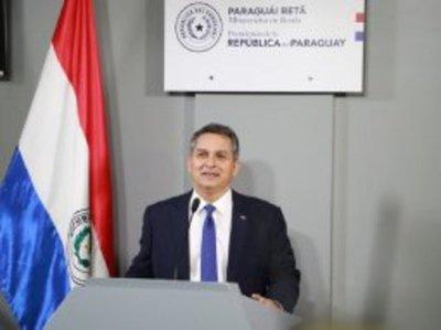 Paraguay asumirá este jueves la presidencia Pro Témpore del Mercosur.