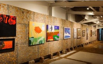 Museo local es parte de Google Arts & Culture