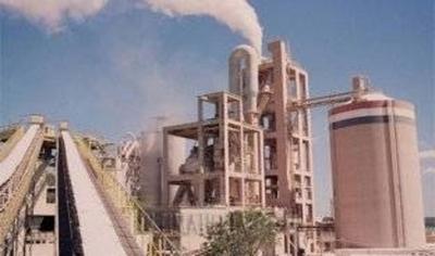 HOY / Cambio de combustible de la INC sigue en ejecución, aclara su presidente