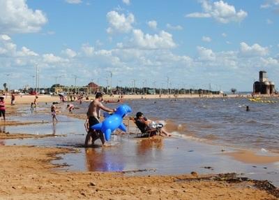 Senatur invita a vivir un turismo seguro en estas vacaciones