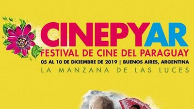 Cine nacional desembarca en Buenos Aires