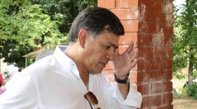 HOY / Detienen a intendente de Lambaré: Gómez, acusado de lesión de confianza y daño patrimonial