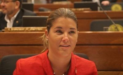 """HOY / Exclusión de padrón: por qué Tarragó si y Ulises no: Tribunal de ANR expone """"razones"""""""