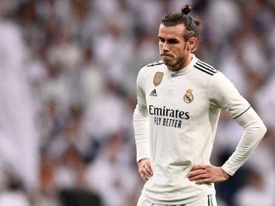 """El agente de Bale reconoce que el galés no está """"eufórico"""" en el Madrid"""