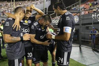 Conmebol aclara rumores sobre la Supercopa Sudamericana