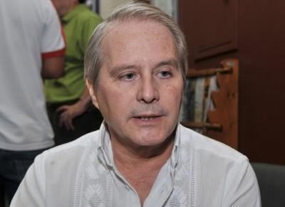 Cansado de que lo ataquen en redes sociales, ministro advierte que tomará acciones legales