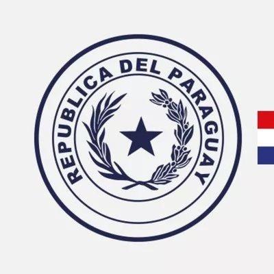 Sedeco Paraguay :: Ministro recibe a creador de JAHA.SOY