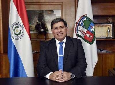 Armando Gómez: Está siendo víctima de una arbitraria, según su abogado