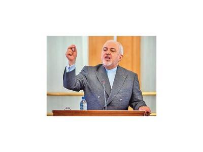 Europa denuncia a Irán por avance de su programa nuclear