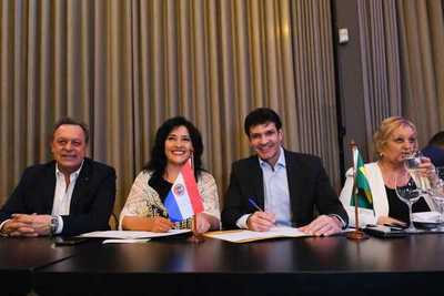 Mercosur recibirá la Celebración del Día Mundial del Turismo OMT 2020 » Ñanduti