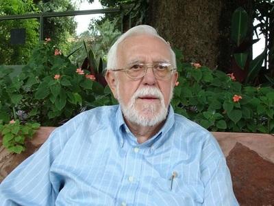 Fallece el padre Bartomeu Meliá, a los 87 años