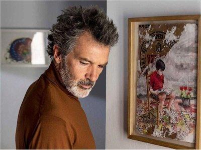 Dolor y Gloria, mejor película de 2019 para crítica del NYT