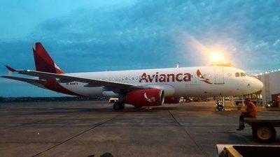Avianca es destacada en Latinoamérica