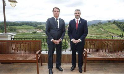 Mercosur aprueba acuerdos de facilitación de comercio y turismo entre países