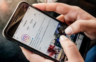 ¿Por qué Instagram comenzó a pedir la fecha de cumpleaños a nuevos usuarios?