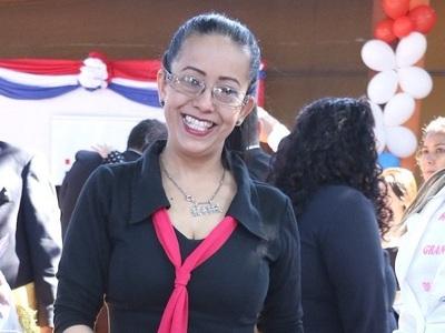 Condenada por secuestro de Amín dona sus órganos