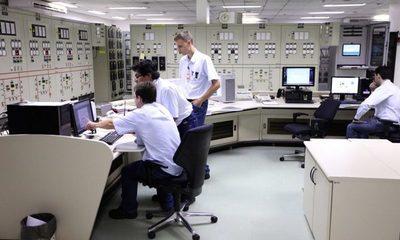 Autorizan publicación del pliego para la Actualización Tecnológica de ITAIPU