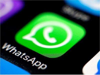 WhatsApp eliminaría cuentas que realicen una mala práctica