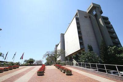 Autoridades realizarán evaluación económica